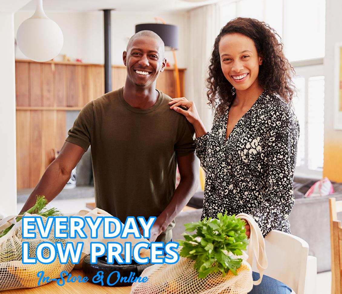 slider-001-everyday-low-prices-version-C